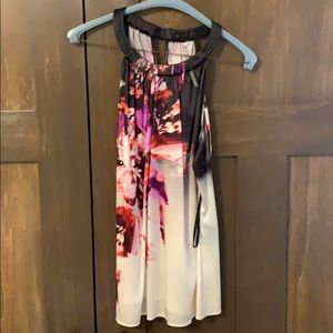 New with tags Elie Tahari